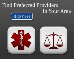 Florida Preferred Providers