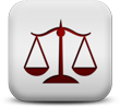 Legal Services Lawyers Directory