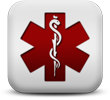 Medical Services Doctors Directory