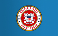 Coast Guard Military News