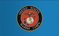 Marine Corps Military