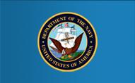 Navy Military News